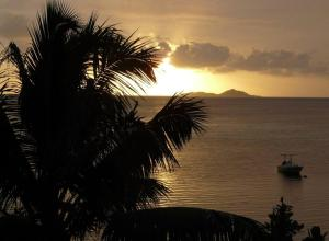 Palm Beach Hotel, Szállodák  Grand'Anse Praslin - big - 72