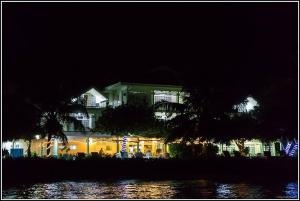 Palm Beach Hotel, Szállodák  Grand'Anse Praslin - big - 67