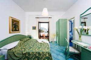 Hotel Ideal, Szállodák  Ischia - big - 5