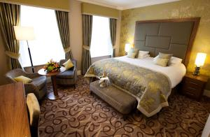 The Borrowdale Hotel (8 of 58)