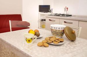 La Residenza di Francesca - AbcAlberghi.com