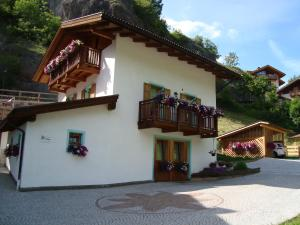 B&B El Molin - Accommodation - Cavalese