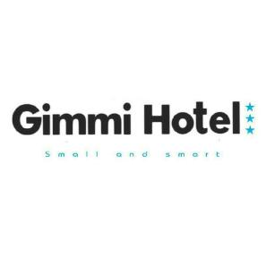 Gimmi Hotel - AbcAlberghi.com