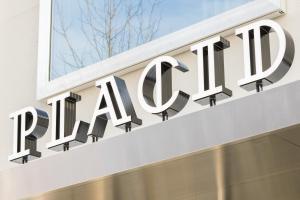 Placid Hotel Zurich (28 of 91)