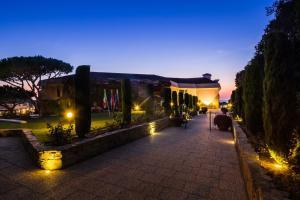 Baglioni Hotel Cala del Porto (34 of 50)