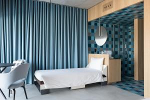 Placid Hotel Zurich (40 of 91)