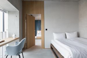Placid Hotel Zurich (39 of 91)