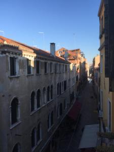 La Villeggiatura (21 of 59)