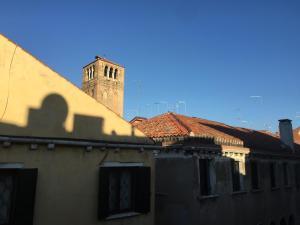 La Villeggiatura (22 of 59)