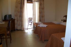 S'olia, Hotels  Cardedu - big - 47