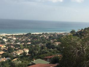 Villa Onofrio