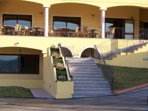 S'olia, Hotels  Cardedu - big - 34