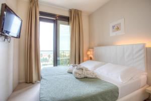Ferretti Beach Hotel (4 of 57)