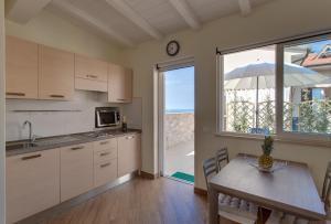 obrázek - Residence Sea view Biagi