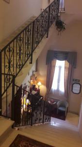 Hotel Corte Estense - Ferrara
