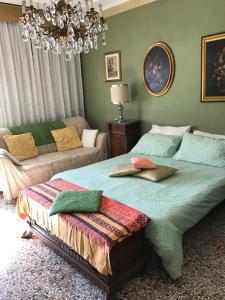 Teresina Apartment - AbcAlberghi.com