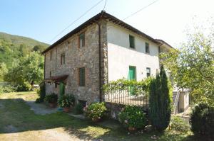 Casale Irene - AbcAlberghi.com