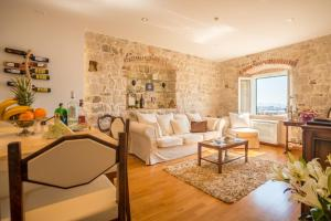 Imperial Luxury Apartment, Apartmány  Split - big - 40