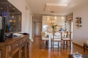 Imperial Luxury Apartment, Apartmány  Split - big - 42