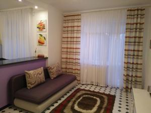 Apartment on Komsomolskaya - Pionerskiy
