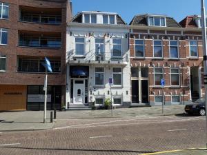 Hotel De Ruyter - Ritthem