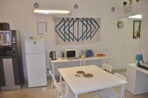 Hostels e Albergues - Hostel Centrale