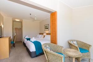 Copthorne Hotel & Resort Bay of Islands (13 of 83)