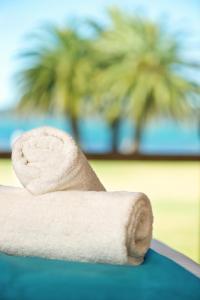 Copthorne Hotel & Resort Bay of Islands (31 of 83)