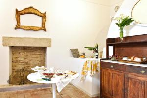 B&B Palazzo D'Agostino - AbcAlberghi.com