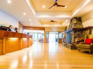Freycinet Lodge (30 of 49)