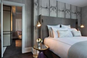 Hotel Grand Windsor (33 of 83)