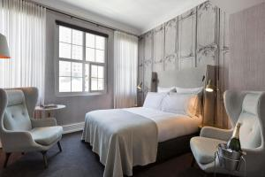 Hotel Grand Windsor (40 of 69)