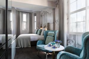 Hotel Grand Windsor (5 of 83)