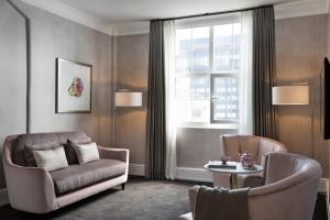 Hotel Grand Windsor (38 of 69)