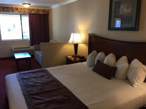 obrázek - Chula Vista Inn