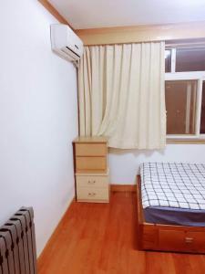 Deyuan Seaview Loft Apartment