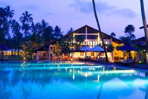 AVANI Bentota Resort & Spa (22 of 106)