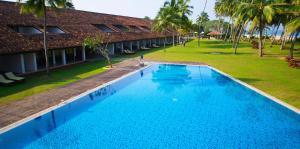 AVANI Bentota Resort & Spa (18 of 106)