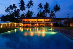 AVANI Bentota Resort & Spa (11 of 106)