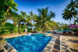 AVANI Bentota Resort & Spa (21 of 106)