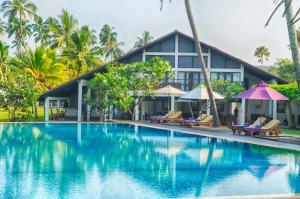AVANI Bentota Resort & Spa (13 of 106)