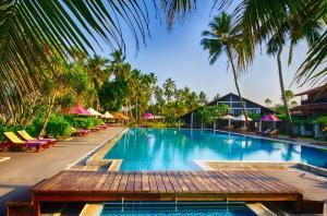 AVANI Bentota Resort & Spa (24 of 106)