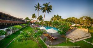 AVANI Bentota Resort & Spa (10 of 106)