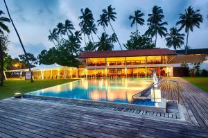 AVANI Bentota Resort & Spa (25 of 106)
