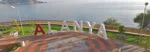 Ilgar Home 2, 7400 Alanya