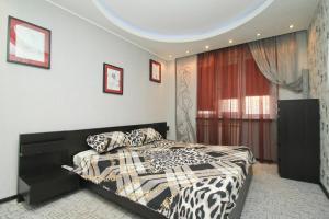 obrázek - Apartment Deluxe on Universitetskaya street