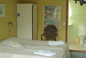 Borbjerg Mill Inn