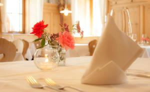 Hotel Wunder - AbcAlberghi.com