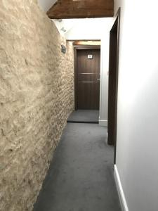 Museum Hotel (30 of 54)