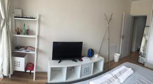 Henry's Apartment - Old French Concession, Appartamenti  Shanghai - big - 5